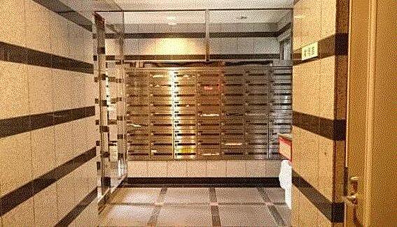 マンション(建物一部)-台東区根岸3丁目 その他