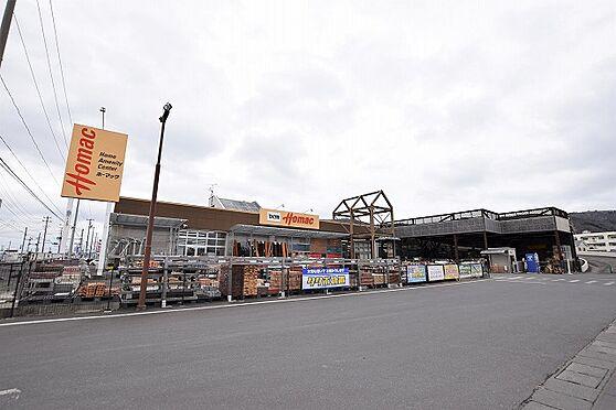 新築一戸建て-石巻市大門町3丁目 周辺