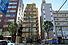 江戸川区西小岩1丁目のライオンズマンション小岩第2の中古マンションです