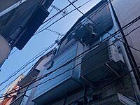 品川区大井1丁目の物件画像