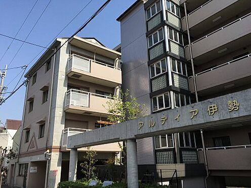 マンション(建物一部)-芦屋市伊勢町 その他
