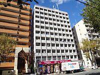神戸市中央区北長狭通7丁目の物件画像