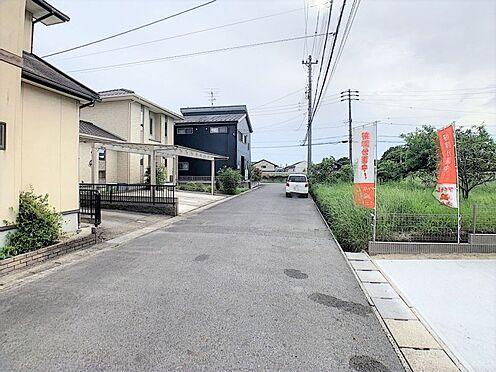 戸建賃貸-春日井市熊野町北1丁目 【令和3年6月撮影】