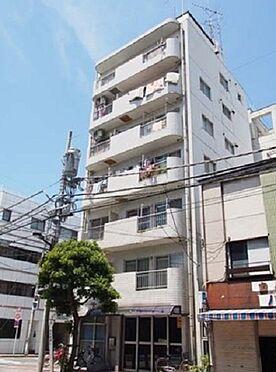 区分マンション-台東区東浅草2丁目 外観