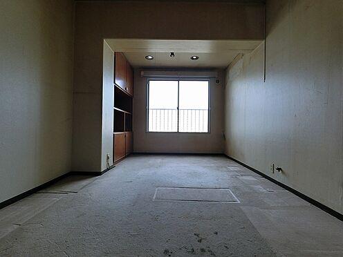 中古マンション-大阪市旭区太子橋3丁目 子供部屋