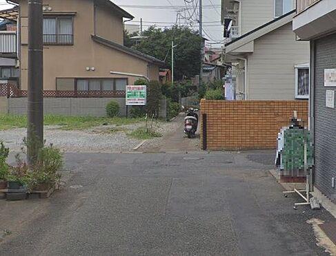 店舗(建物全部)-藤沢市下土棚 その他