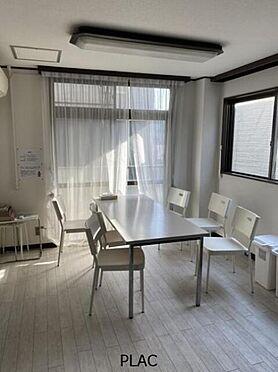 店舗付住宅(建物全部)-墨田区吾妻橋2丁目 その他