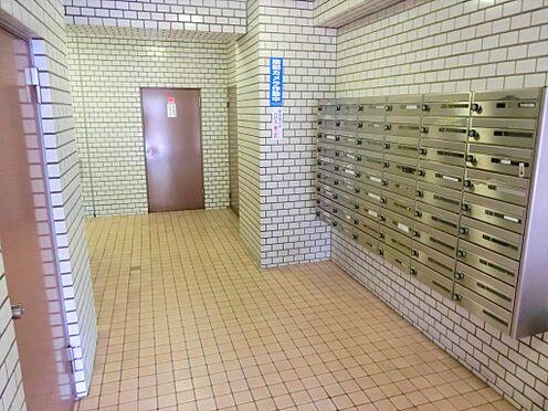 マンション(建物一部)-台東区東上野5丁目 その他
