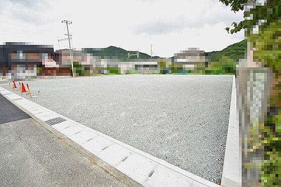 土地-姫路市広畑区蒲田5丁目 その他