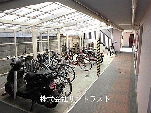 マンション(建物一部)-姫路市北平野6丁目 その他