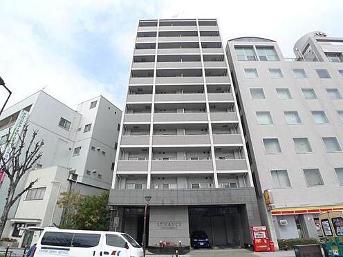 マンション(建物一部)-大阪市福島区大開2丁目 人気の福島エリアの物件です
