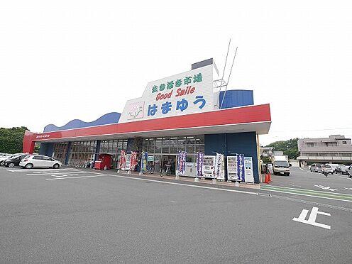 店舗(建物全部)-遠賀郡芦屋町正門町 徒歩4分