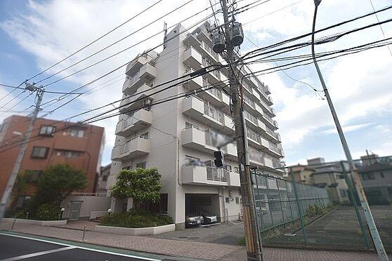 中古マンション-足立区西新井本町3丁目 その他