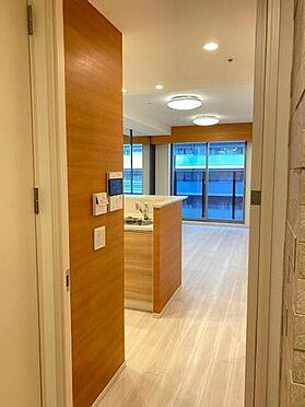 マンション(建物一部)-神戸市中央区相生町1丁目 その他