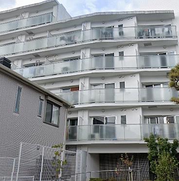 マンション(建物一部)-神戸市兵庫区会下山町2丁目 外観