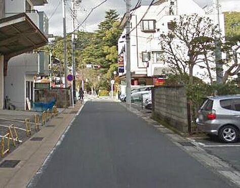 ビル(建物全部)-小田原市本町1丁目 その他