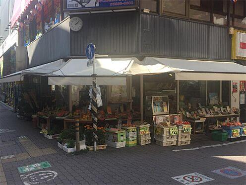 中古マンション-戸田市新曽南3丁目 フルーツMM高島平駅前店(4882m)
