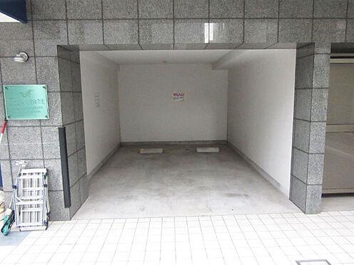 マンション(建物一部)-墨田区東駒形4丁目 駐車場
