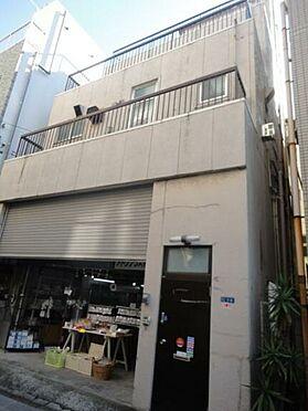 店舗・事務所・その他-墨田区錦糸2丁目 no-image