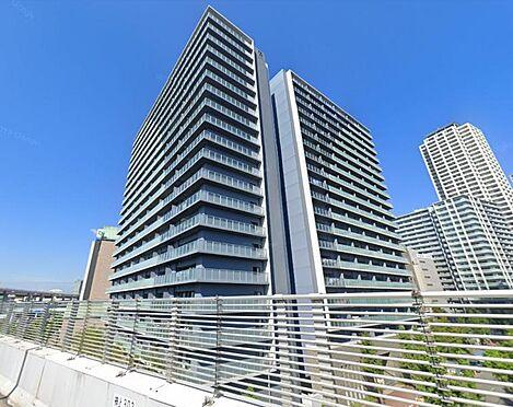 マンション(建物一部)-神戸市中央区浜辺通6丁目 その他