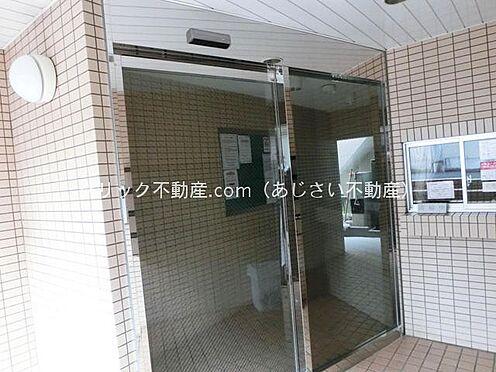 マンション(建物一部)-世田谷区経堂2丁目 その他