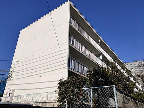 マンション(建物一部)-さいたま市南区根岸5丁目 外観