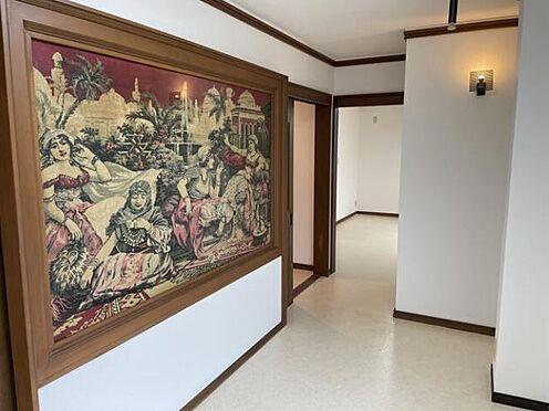 収益ビル-桶川市泉1丁目 内装