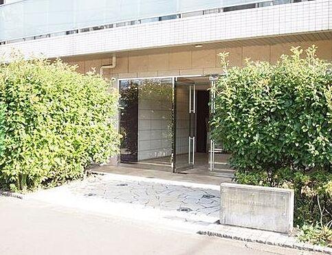 マンション(建物一部)-江東区塩浜2丁目 ヴェルト木場マリナコート・ライズプランニング