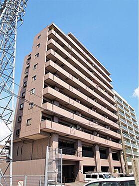 マンション(建物一部)-名古屋市天白区古川町 野並駅、鶴舞駅利用可で便利な立地。生活施設も整っており暮らしやすい住環境です。H30.4月撮影