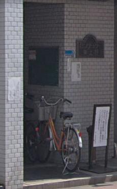マンション(建物一部)-台東区松が谷3丁目 その他