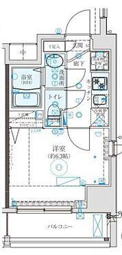 マンション(建物一部)-横浜市西区浜松町 その他