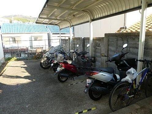 マンション(建物一部)-神戸市垂水区塩屋町 エレベーター完備
