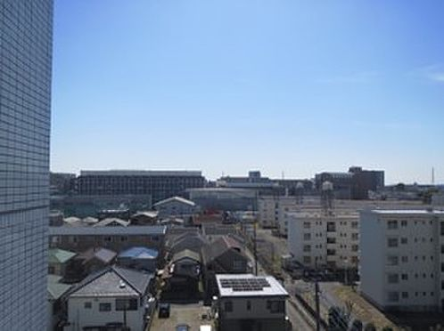 マンション(建物一部)-相模原市中央区淵野辺1丁目 その他