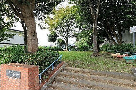 区分マンション-北九州市門司区社ノ木1丁目 緑谷緑地。765m。
