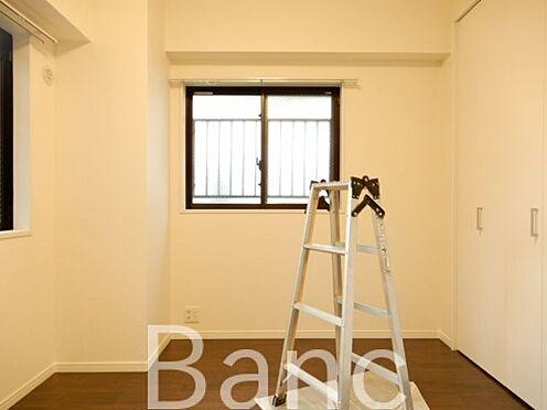 中古マンション-葛飾区東立石2丁目 資料請求、ご内見ご希望の際はご連絡下さい。
