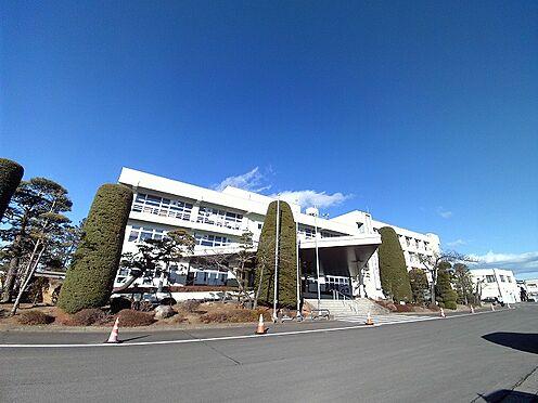 戸建賃貸-角田市角田字南 角田市役所 約950m