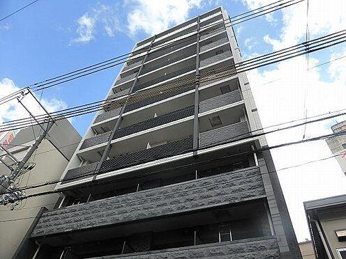 マンション(建物一部)-神戸市中央区元町通7丁目 生活至便な立地