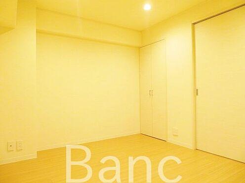 中古マンション-渋谷区幡ヶ谷1丁目 寝室や子供部屋に。
