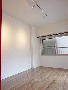 マンション(建物一部)-杉並区高円寺北2丁目 居間