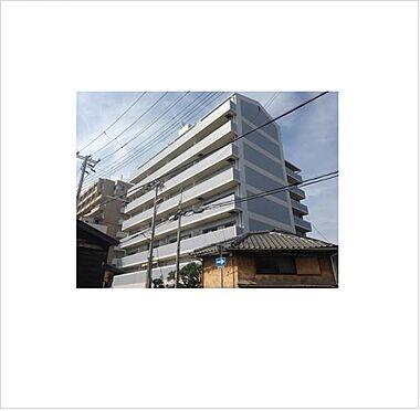 マンション(建物一部)-神戸市兵庫区笠松通5丁目 外観