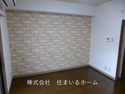 マンション(建物全部)-福岡市南区警弥郷1丁目 室内