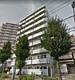 浜松市中区海老塚1丁目 投資用マンション(区分)
