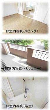 一棟マンション-大和高田市大字出 内装