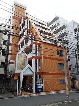 マンション(建物一部)-福岡市中央区平尾1丁目 外観