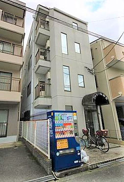 一棟マンション-大阪市城東区野江3丁目 その他