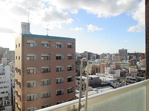 マンション(建物一部)-福岡市中央区高砂2丁目 その他