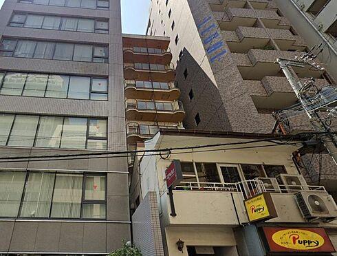 マンション(建物一部)-大阪市北区西天満3丁目 その他