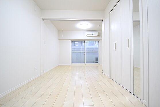 マンション(建物一部)-世田谷区池尻3丁目 居間