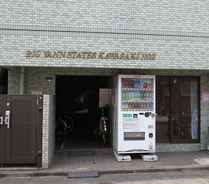 中古マンション-川崎市川崎区浜町2丁目 その他