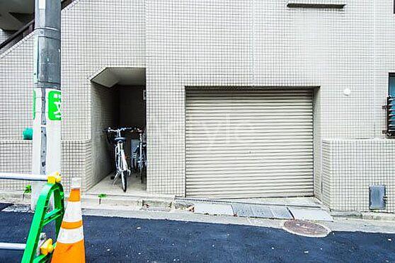 区分マンション-世田谷区用賀3丁目 その他